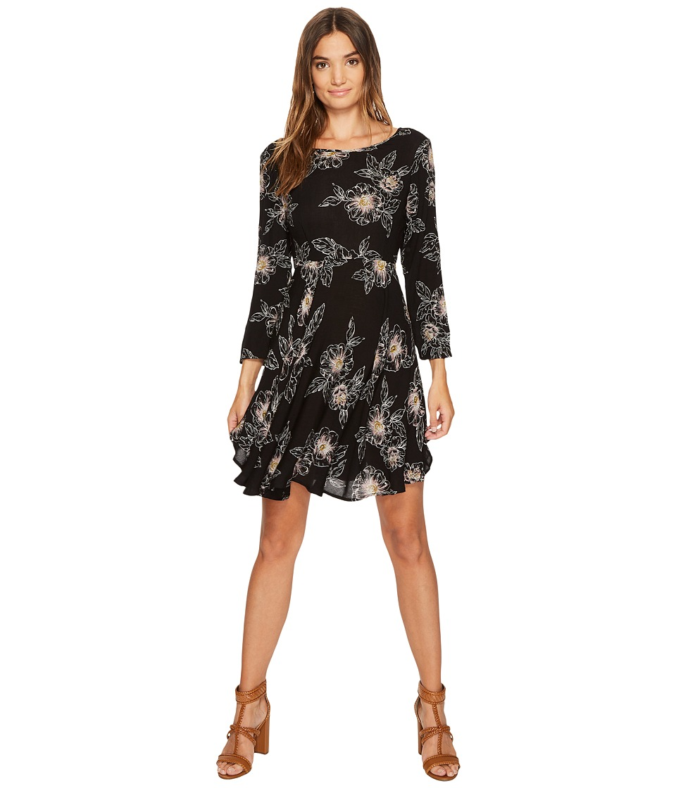 Amuse Society - Steller Dress