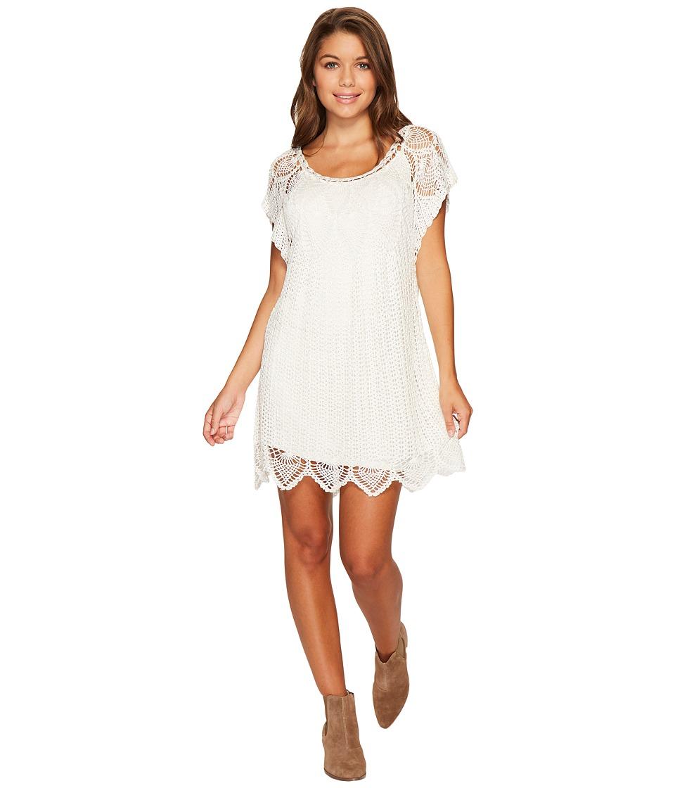 Amuse Society - Honora Dress