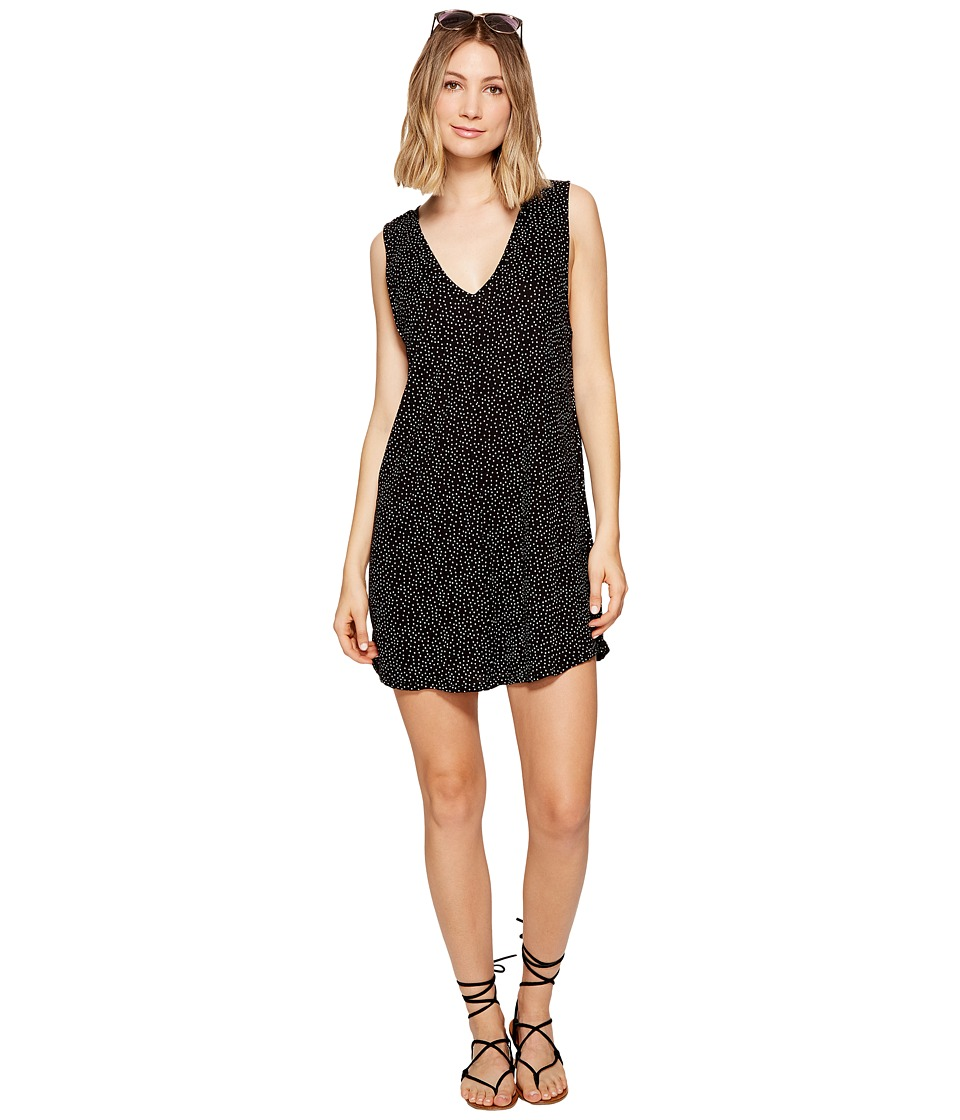 Amuse Society - Sunchaser Dress