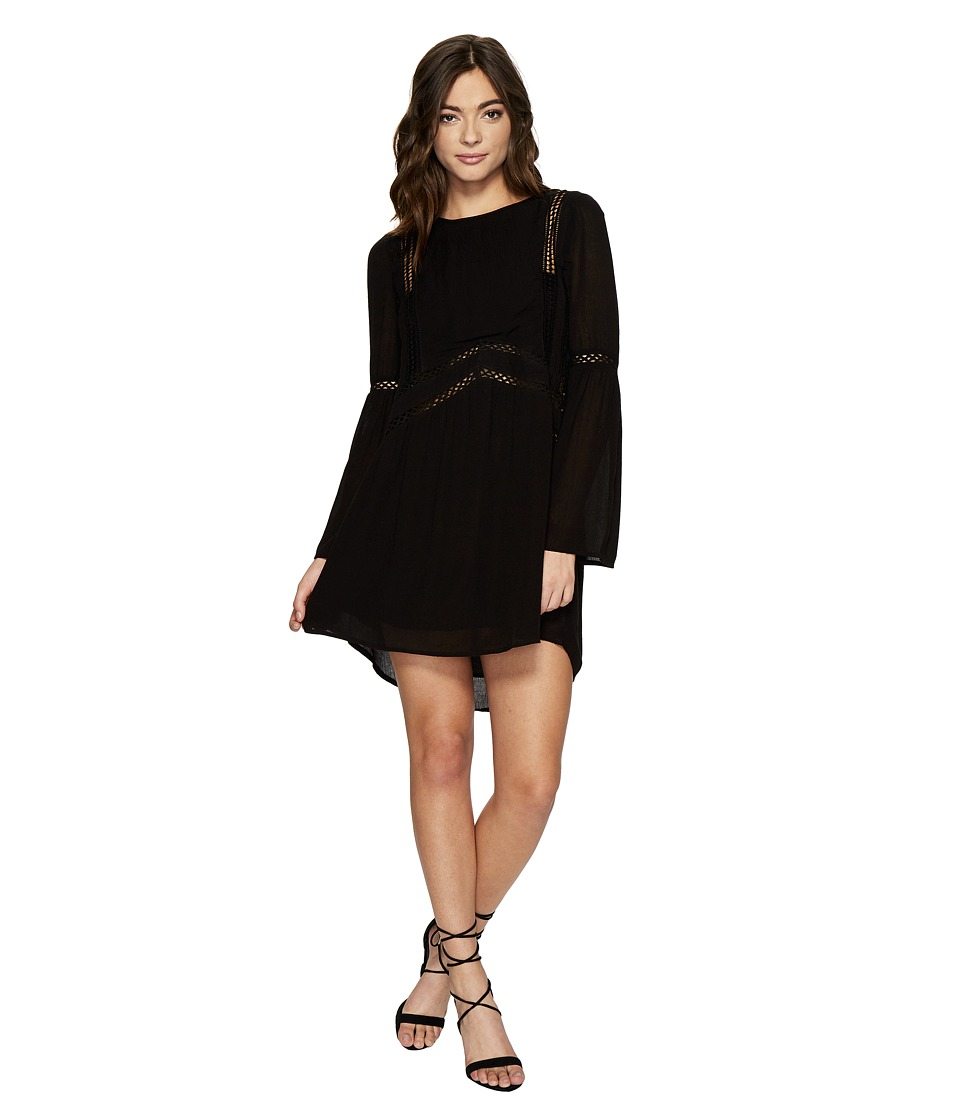 Amuse Society - Kensington Dress
