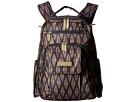 Ju-Ju-Be Legacy Be Right Back Backpack Diaper Bag