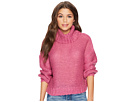 Billabong Stay Here Sweater
