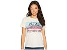 Billabong Batik Cali Bear T-Shirt