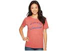 Billabong My Life T-Shirt
