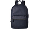 Kenneth Cole Reaction Kenneth Cole Reaction Colombian Leather Computer Backpack