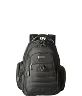 Kenneth Cole Reaction - Computer Backpack RFID