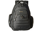 Kenneth Cole Reaction Kenneth Cole Reaction Dual Compartment 15.6 Computer Backpack