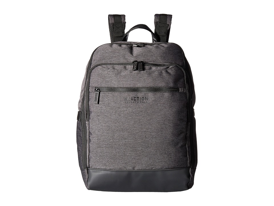 Kenneth Cole Reaction - Outlander - 17.0 Computer Backpac...