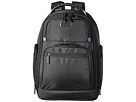 Kenneth Cole Reaction Expandable Dual Compartment Computer Backpack