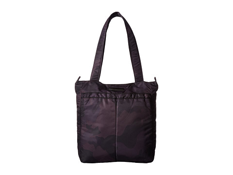 Ju-Ju-Be Onyx Be Light Tote Bag - Black Ops