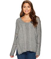 Amuse Society - Rickerson Sweater