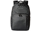 Kenneth Cole Reaction Kenneth Cole Reaction Put Your Pack Up Computer Backpack