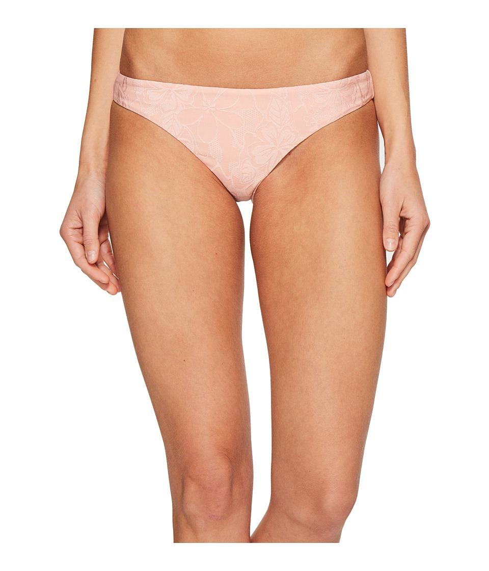 Amuse Society - Violah Skimpy Bikini Bottom