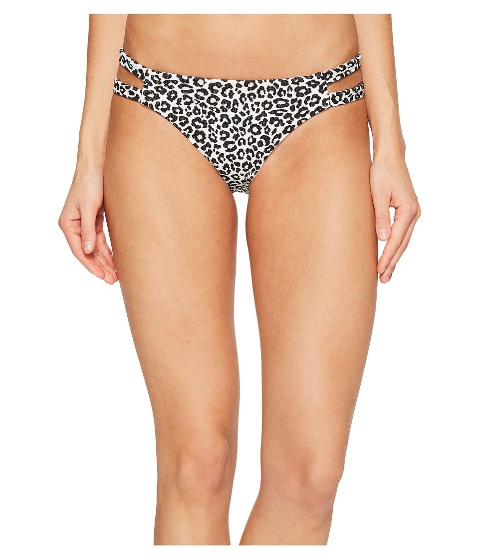 Amuse Society - Fifer Skimpy Bikini Bottom