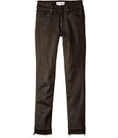 DL1961 Kids - Chloe Skinny Jeans in Ravenna (Big Kids)