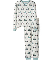 P.J. Salvage Kids - Vespa Jammie Set (Toddler/Little Kids/Big Kids)