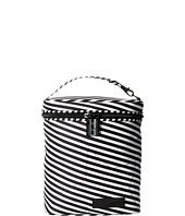 Ju-Ju-Be - Onyx Fuel Cell Insulated Bottle Bag