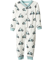 P.J. Salvage Kids - Vespa Romper (Infant)