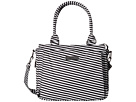 Ju-Ju-Be Onyx Be Classy Handbag Diaper Bag