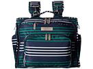 Ju-Ju-Be - Coastal B.F.F. Convertible Diaper Bag