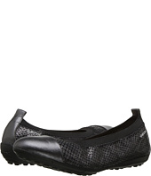 Geox Kids - Jr Piuma 60 (Little Kid/Big Kid)