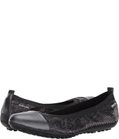 Geox Kids - Jr Piuma 60 (Big Kid)