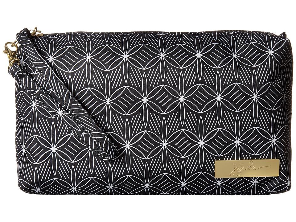 Ju-Ju-Be - Legacy Be Quick Wristlet (The Knight Stars) Wristlet Handbags