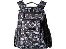 Ju-Ju-Be - Onyx Be Right Back Backpack Diaper Bag