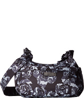 Ju-Ju-Be - Onyx HoboBe Purse Diaper Bag
