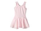 Capezio Kids - Classic Double Layer Skirt Tank Dress (Toddler/Little Kids/Big Kids)
