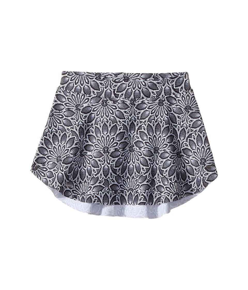 Capezio Kids Capezio Kids - Boho Fairytale Moonshadow Skirt
