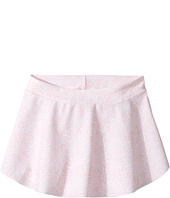 Capezio Kids - Boho Fairytale Moonshadow Skirt (Little Kids/Big Kids)