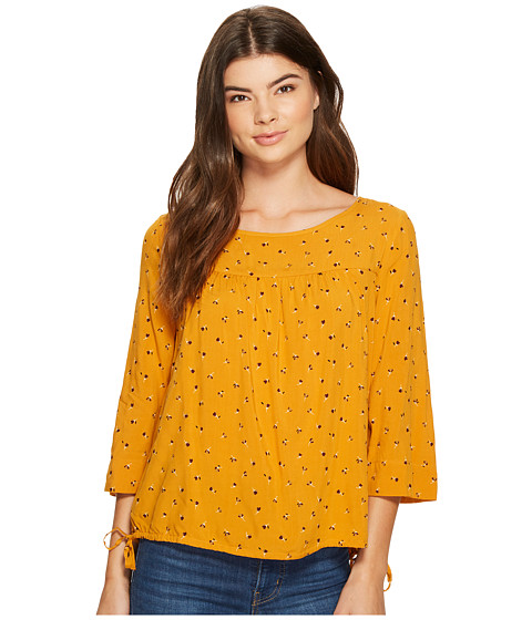 Levi's® Womens Astrid Blouse