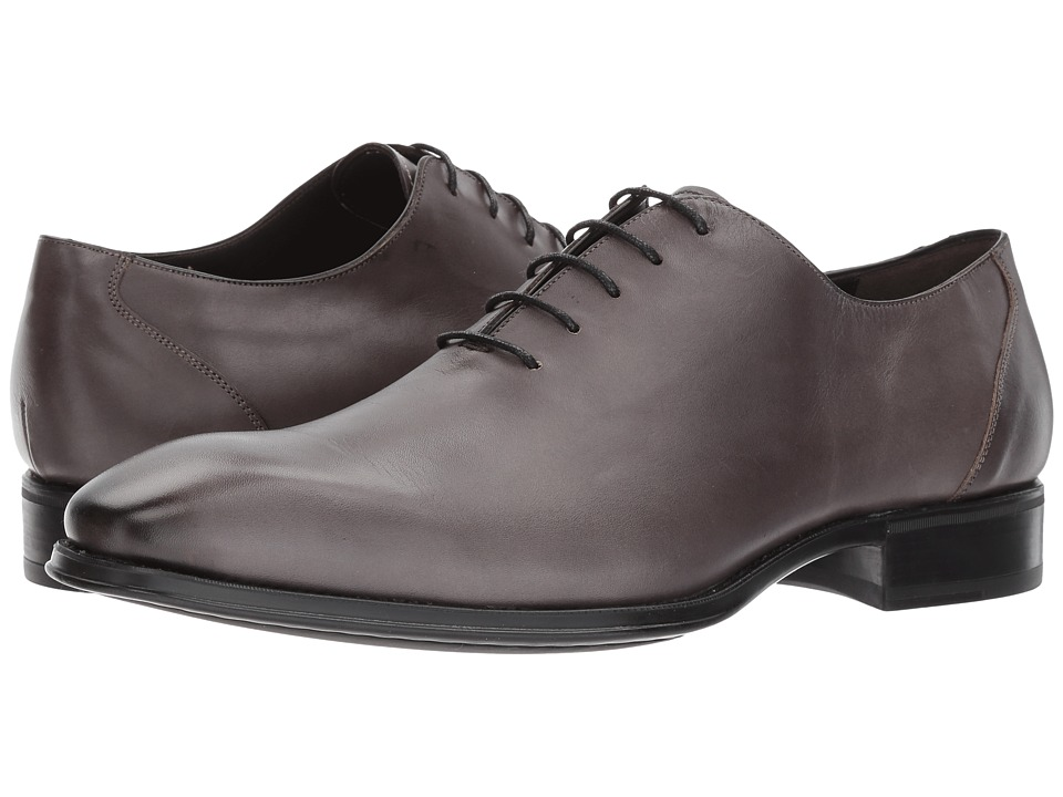 Mezlan Tobar (Grey) Men