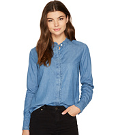 Levi's® Womens - Katya Shirt Long Sleeve Woven