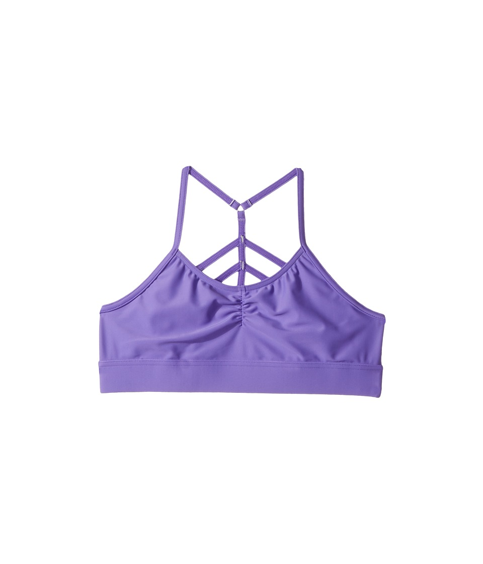 Capezio Kids Capezio Kids - Boho Fairytale Blissful Bra Top