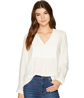 Levi's® Womens - Long Sleeve Rachel Blouse
