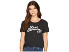 Levi's® Womens - Perfect Graphic Tee