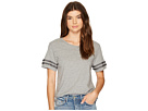 Levi's® Womens - Short Sleeve Athletic Tee