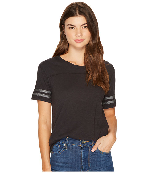 Levi's® Womens Short Sleeve Athletic Tee