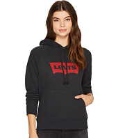 Levi's® Womens - Graphic Hoodie