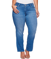 Levi's® Plus - Plus Size 414 Relaxed Straight