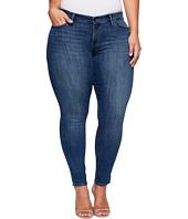 Levi's® Plus - Plus Size 711 Skinny