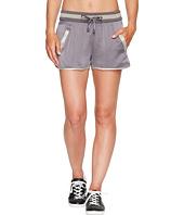 Blanc Noir - Venice Shorts