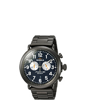 Shinola Detroit - The Runwell 47mm - 20062178