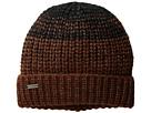 Steve Madden Rise Shine Cuff Hat