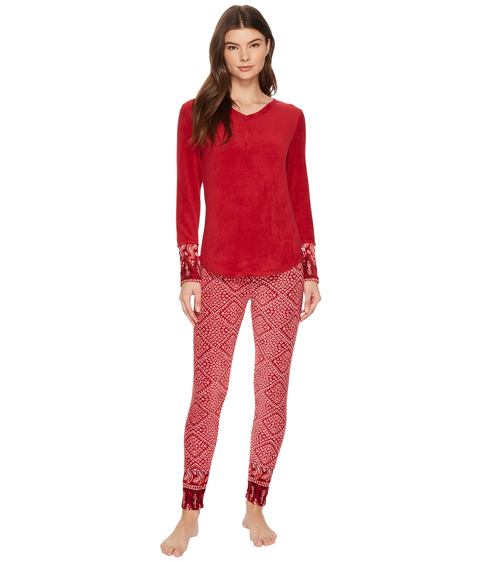 Shop eBay for great deals on Pajama Sets for Women. You'll find new or used products in Pajama Sets for Women on eBay. Free shipping on selected items.