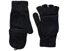 Steve Madden Sold Magic Tailgate Gloves