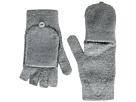 Steve Madden Steve Madden Sold Magic Tailgate Gloves