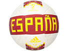 adidas Official Licensed Product Spain Ball